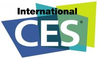 Consumer Electronics Show 2013